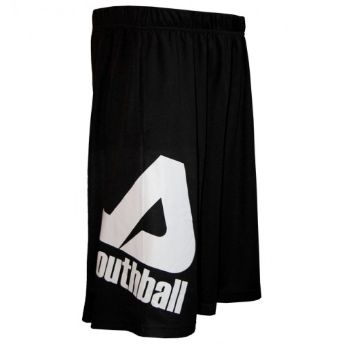 Short Southball Noir