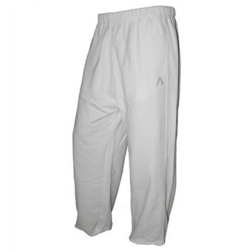grand image-de face-pantalon-blanc-500x500