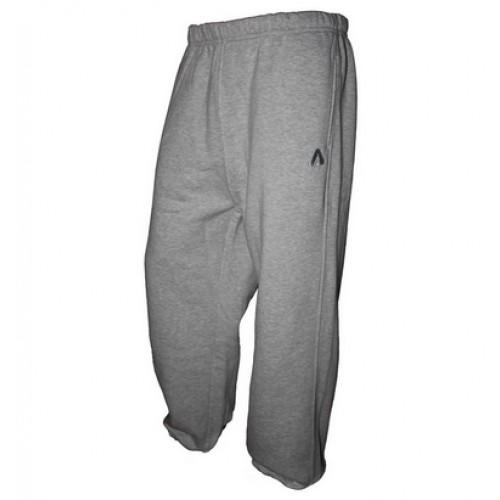 grand image-de face-pantalon-gris-500x500