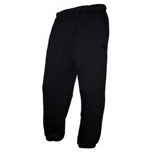 grand image-de face-pantalon-noir-500x500