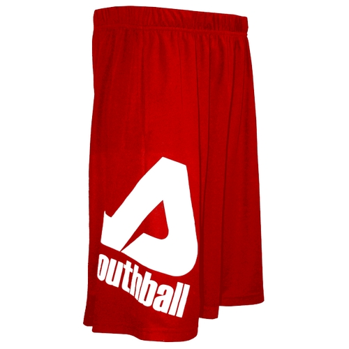 Short Southball Rouge