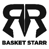 BasketStarr